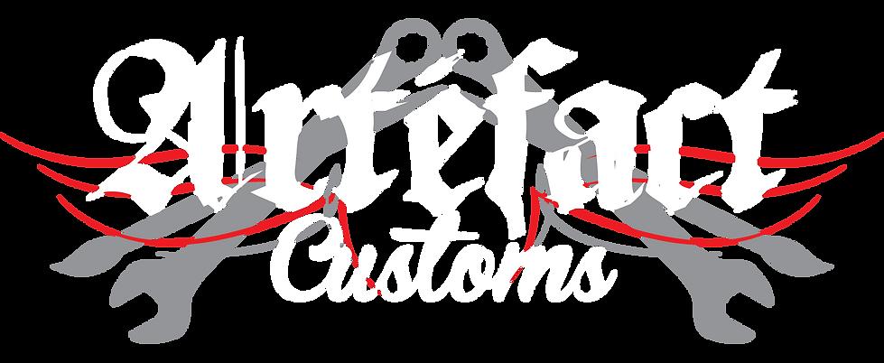 Artefact Customs