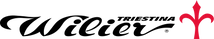 Wilier-logo1.png