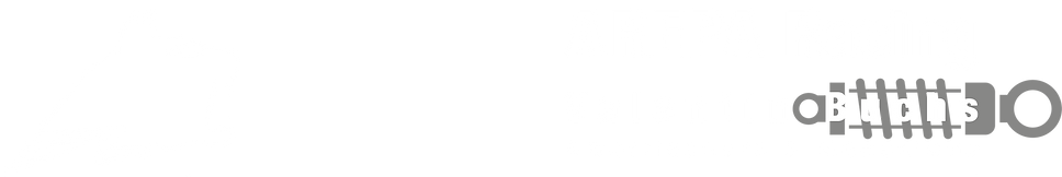 logo_acceuil.png