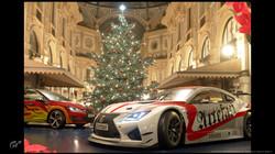 Gran_Turismo™SPORT_20181224100656_1