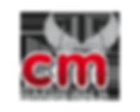logo-commercemoto.png