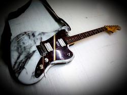 Guitare custom 2_edited