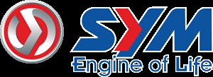 SYM-logo-4CCF4DA2EA-seeklogo.com.png