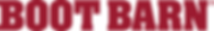 BB Logo_New Red (png).png