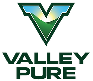 Valley-Pure-Logo.png