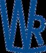 WLR Brand Logo.tif