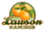 Lawson Ranches logo transparent.png