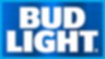 Bud Light Blue Chrome logo 2017 large.pn