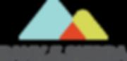 Bank-of-Sierra-Logo.tif