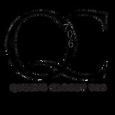 QueensCloset706logo.png
