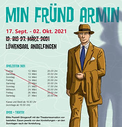 Plakat_Programm_MinFruendArmin_RZ2_low_Sept-pdf-724x1024_edited.jpg