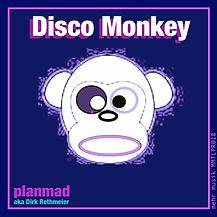 Disco Monkey EP .jpg