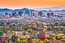 commercial-cleaning-Phoenix-AZ-1.jpg
