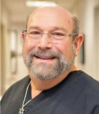 Dr. Steven Brook, DPM (2).jpg