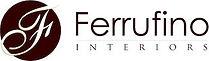 ferrufino-interiors-logonewnew.jpg