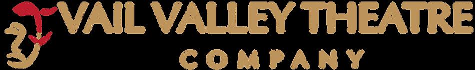 Vail Valley Theatre Company (VVTC)