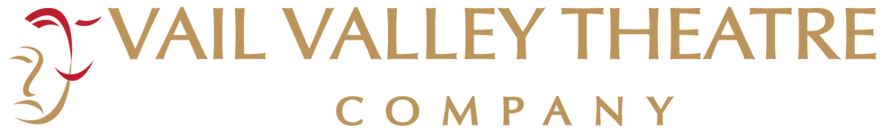 Vail Valley Theatre Company