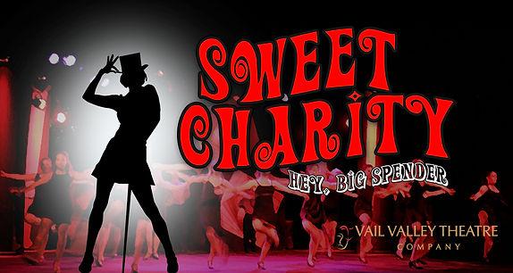 VVTC Sweet Charity
