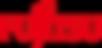 500px-Fujitsu-Logo.svg.png