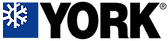 york-logo.png