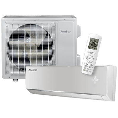ameristar-Ductless-Systems-15-SEER-Single-Zone-500x500-500x500.png