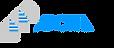 apchq-logo.png