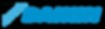 logo-daikin-1024x282.png