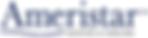 Ameristar_furnaces_logo.png