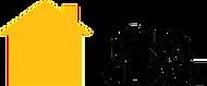 renoclimat-logo.png