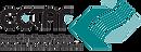 Logo-CETAF-transparent-tous.png