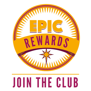 Epic Rewards- Whitebackground.png