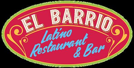 El Barrio New Logo .png