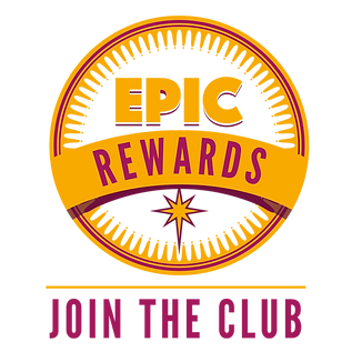 Epic Rewards- Join the Club .png