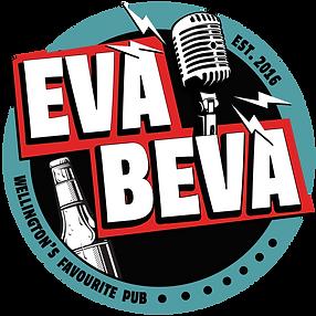Eva Logo 2021.png
