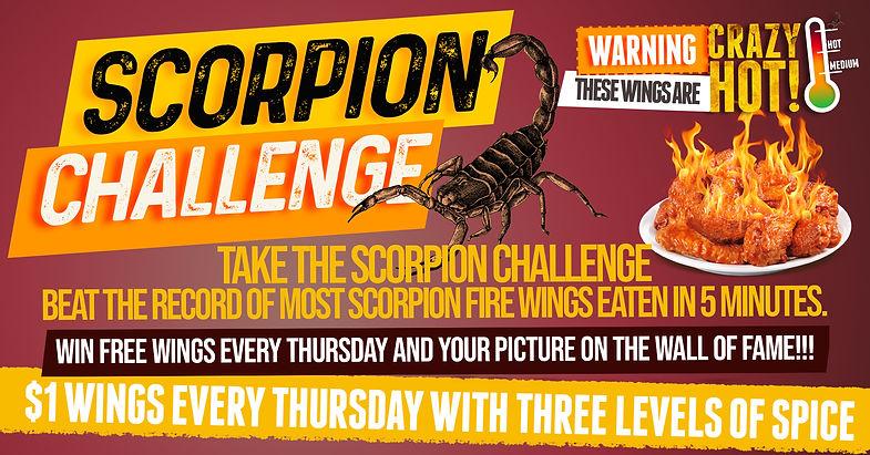 Scorpion Challenge Event Banner.jpg