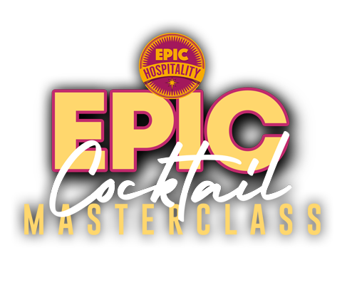 Cocktail Masterclass Logo .png