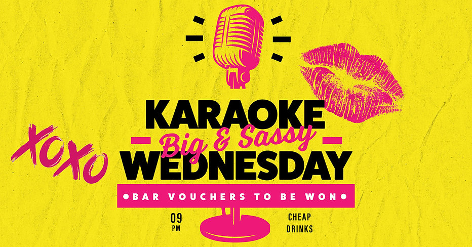 karaoke wednesday .jpg