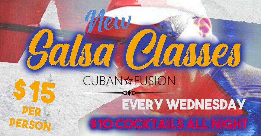 Cuban Fusion- Event Banner.jpg