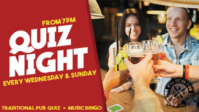 second quiz night banner.jpg