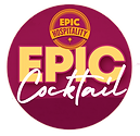 Cocktail masterclass logo.png