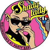 New Shady Logo (no cig).png