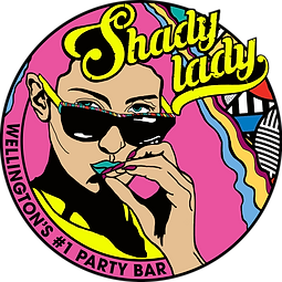 New Shady Logo (no cig).png