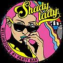 New Shady Logo Design .png
