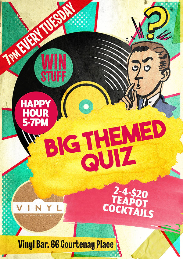 Big Themed Quiz FB Banner.jpg