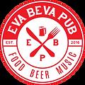 Eva Beva Pub- WHITE BACKGROUNF.png