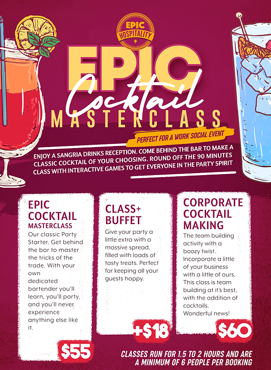 Cocktail Masterclass (no email).png