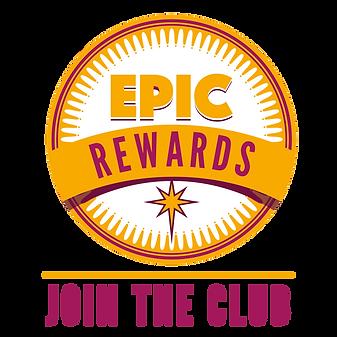 Epic Rewards- Whitebackground.png