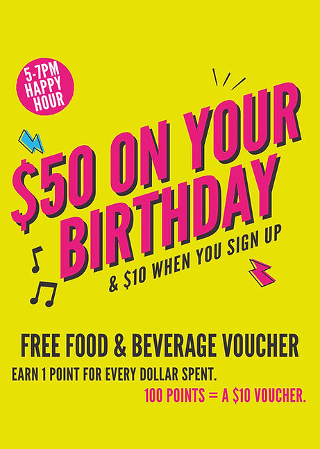 $50 on your birthday (FOR WEBSITE).jpg