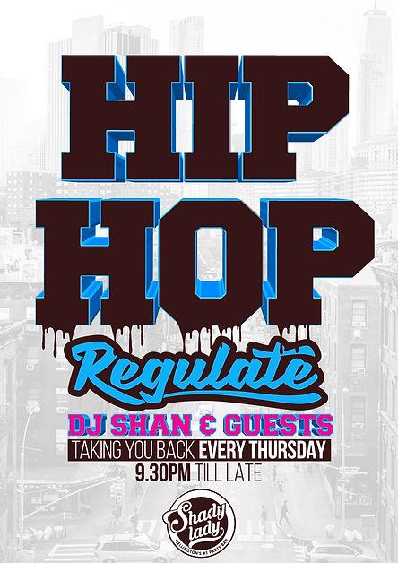 HipHop Thursday .jpg