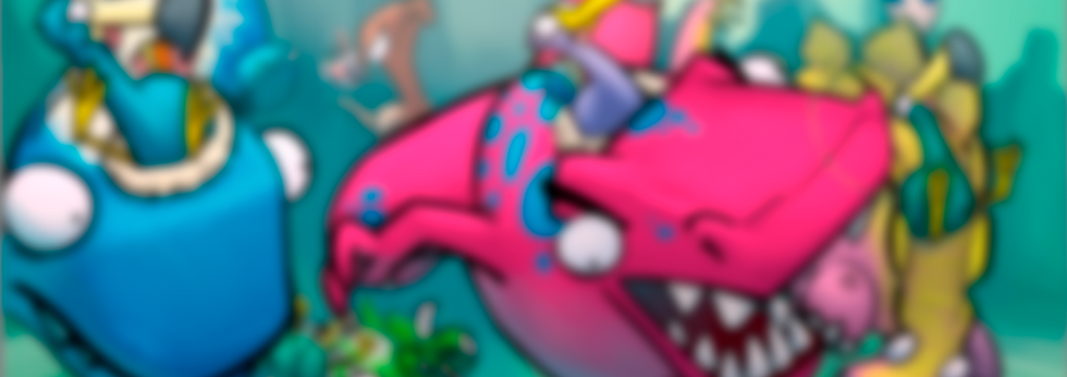 banner-dodos.jpg.png